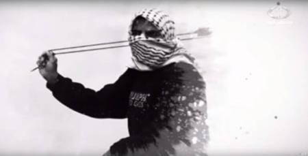 palestine-today-rock-trow