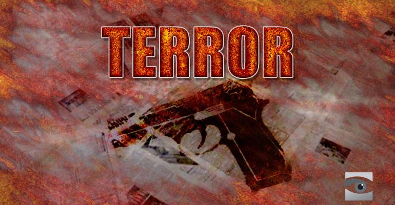 terror-redux-fire-gun-text-newspaper-770x400