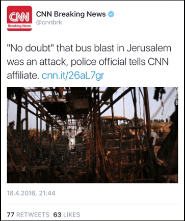 cropped-cnn-twitter