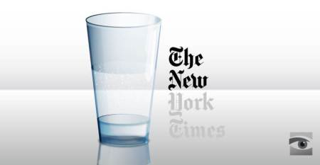 NYT-half-glass-feature-770x400