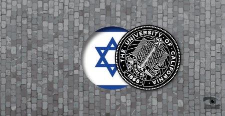 UC_Condemn_anti-Zionism-feature-770x400
