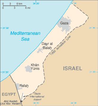 gaza-image