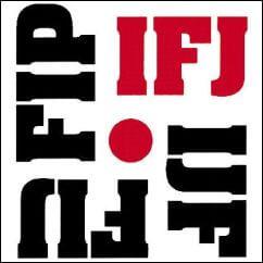 Ifj-2