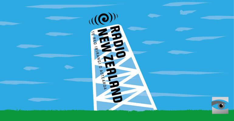 05May30-NZ-Radio-unbalanced-Feature-770x400