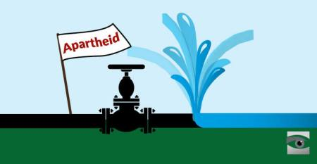 06Jun16-Water-burst-apartheid-770x400