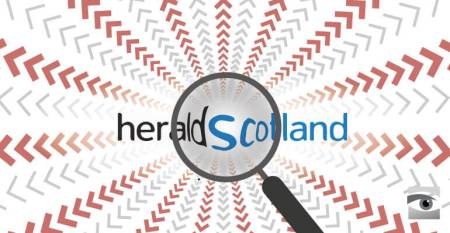 06June02-Herald_Scotland_Abuse-_of_Language