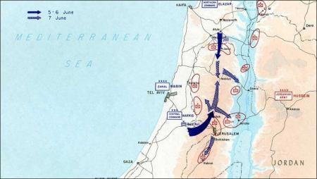 1967_Six_Day_War_-_The_Jordan_salient-resized