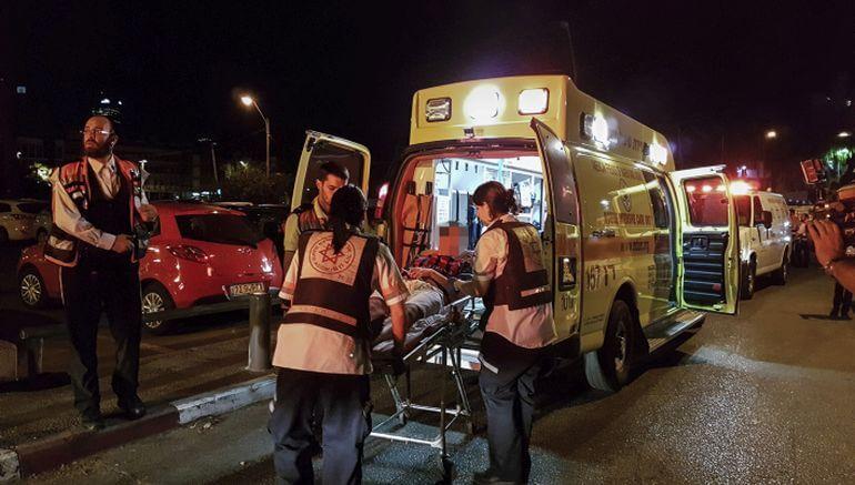 ambulance-cover-image