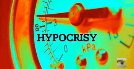 hypocrisy-meter-770x400
