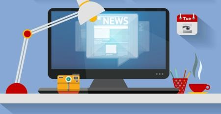mediaBias-OpinionsAsNews-770x400