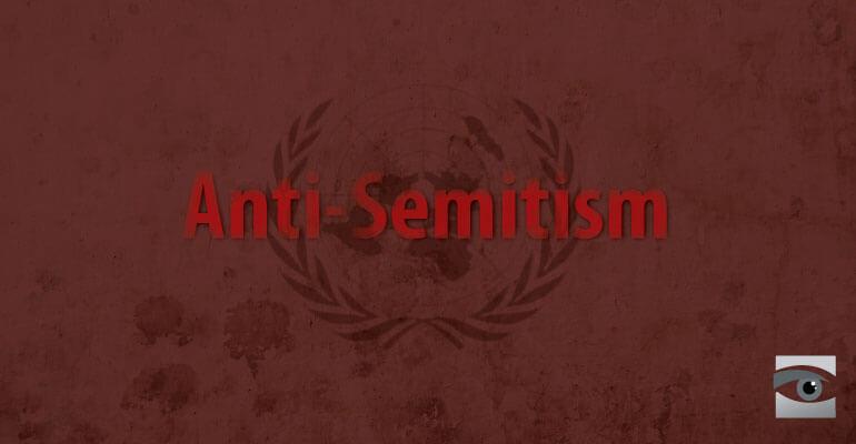 06Jun27-anti-semitic_op_ed-1