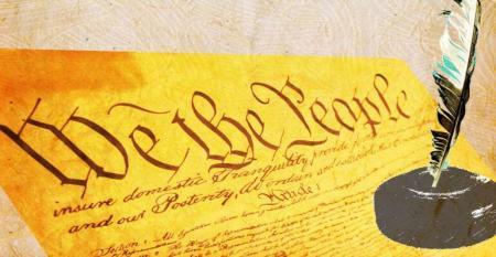 Constitution-770x400